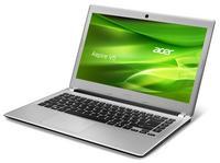 99% Acer Aspire V5