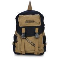 Student Bags (SB-0004)