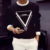Cool cotton R-Marker T-Shirts for men wear