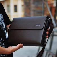 HSAMS bag for tablet or purse or phone