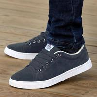 Slim shoes men outdoor wear