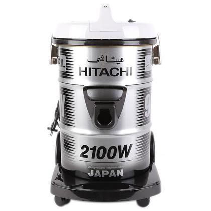 Hitachi vacuum